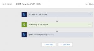 Migrating Microsoft Flow To Azure Logic App Service - Kunal